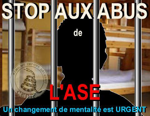 abusase-1.jpg