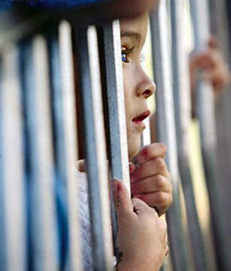 childprison.jpg