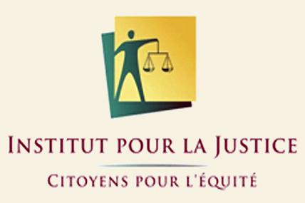 institut-pour-la-justice.jpg
