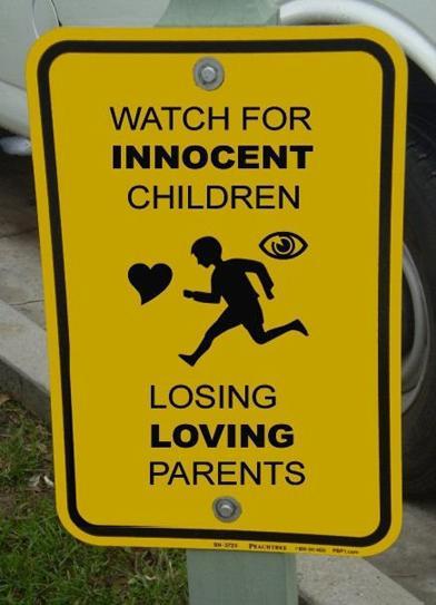 Parentsandchildren