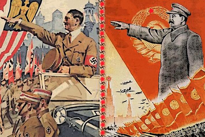 stalin-hitler.jpg